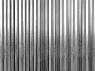 金属系のサンプル写真